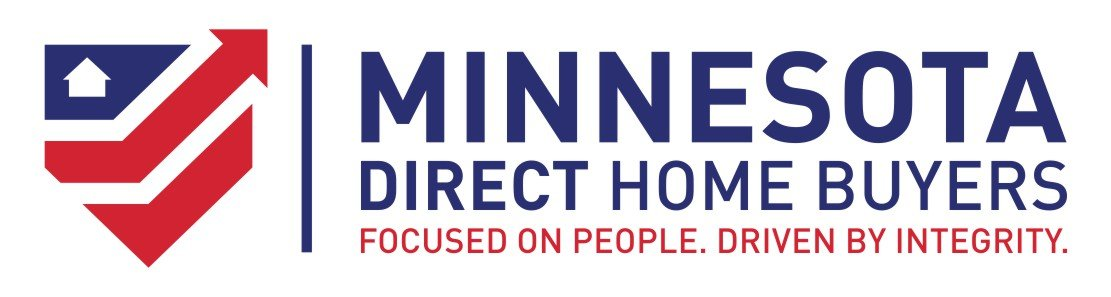 logo | We Buy Houses Minnesota