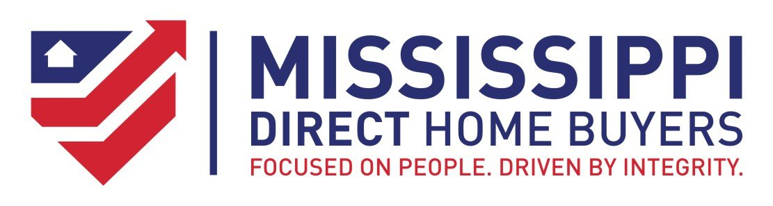 logo | We Buy Houses Mississippi