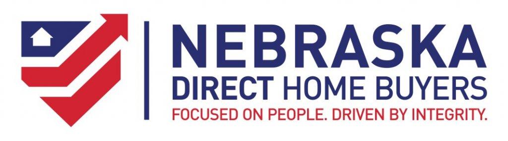 logo | We Buy Houses Nebraska
