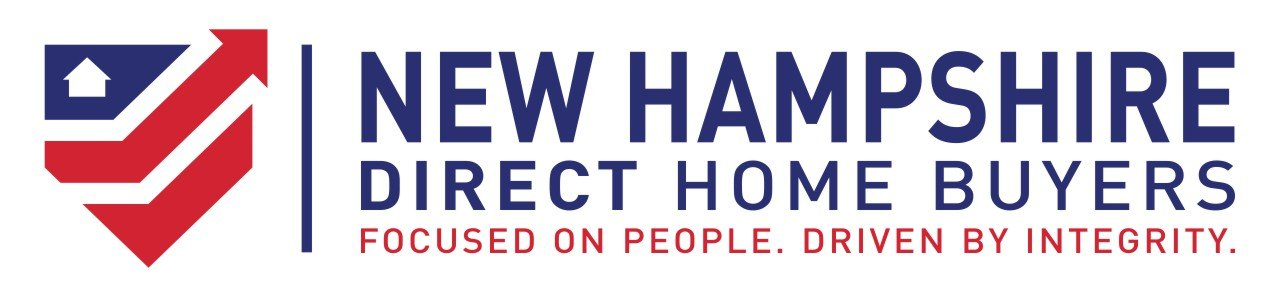 logo | We Buy Houses New Hampshire