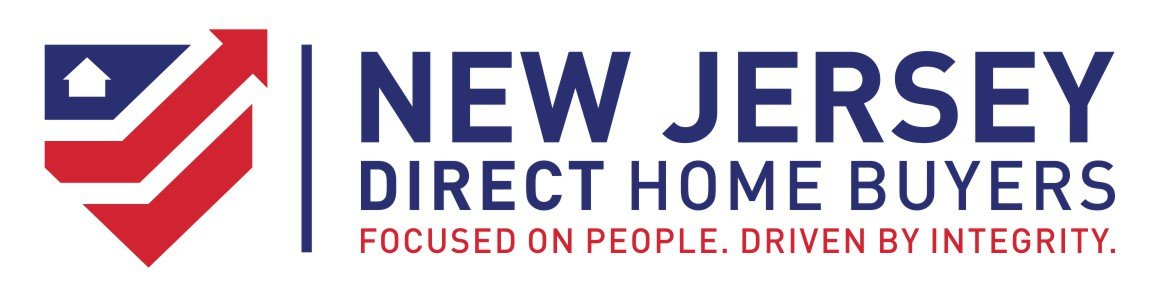 logo | We Buy Houses New Jersey