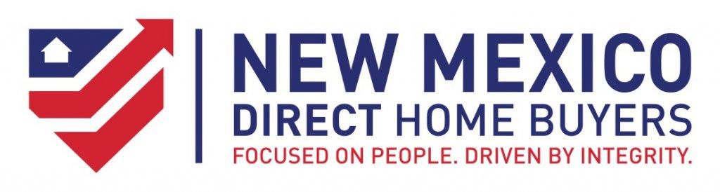 logo | We Buy Houses New Mexico