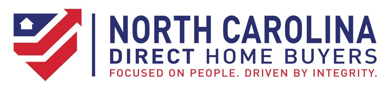 logo | We Buy Houses North Carolina