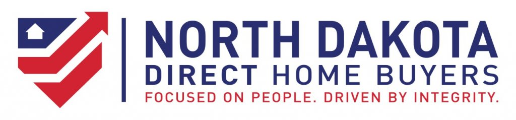 logo | We Buy Houses North Dakota