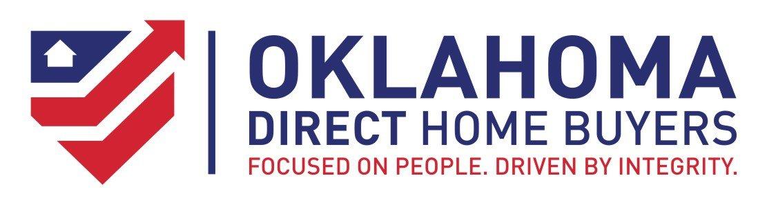 logo | We Buy Houses Oklahoma