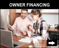 owner financing of houses in Texas blog posts