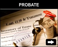 selling my house in the probate process in US blog posts