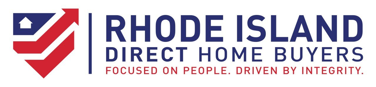 logo   We Buy Houses Rhode Island