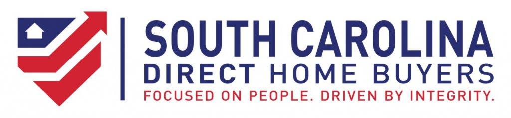 logo | We Buy Houses South Carolina