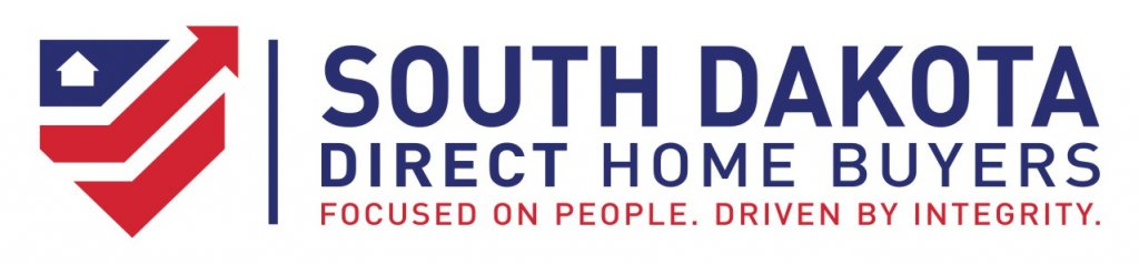 logo | We Buy Houses South Dakota