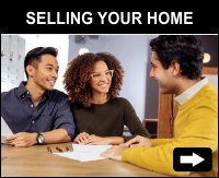 Sell my house in Texas blog posts