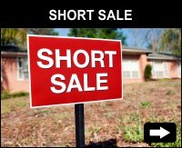 short sale in New Orleans blog posts