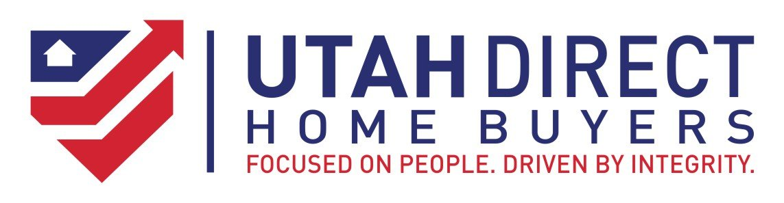 logo | We Buy Houses Utah
