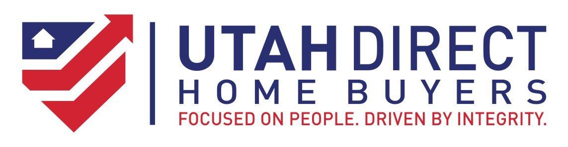 logo | We Buy Houses Utah