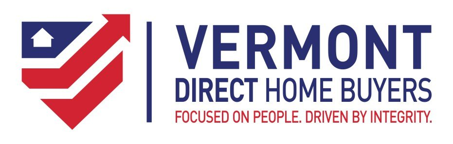 logo | We Buy Houses Vermont