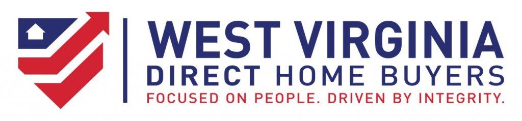 logo | We Buy Houses West Virginia