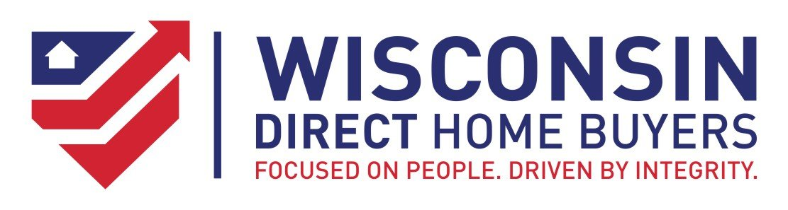 logo | We Buy Houses Wisconsin