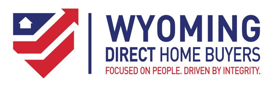 logo | We Buy Houses Wyoming