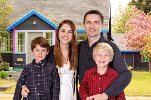 We Buy Houses in Alaska
