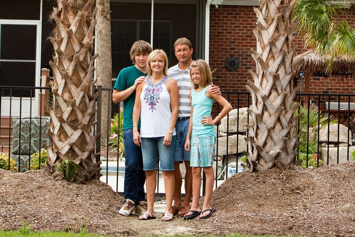 we buy houses Hattiesburg MS | city landing page