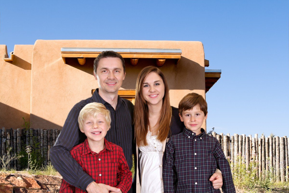 we buy houses Albuquerque NM | city landing page