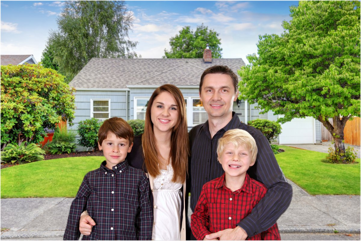 we buy houses Buffalo NY | city landing page