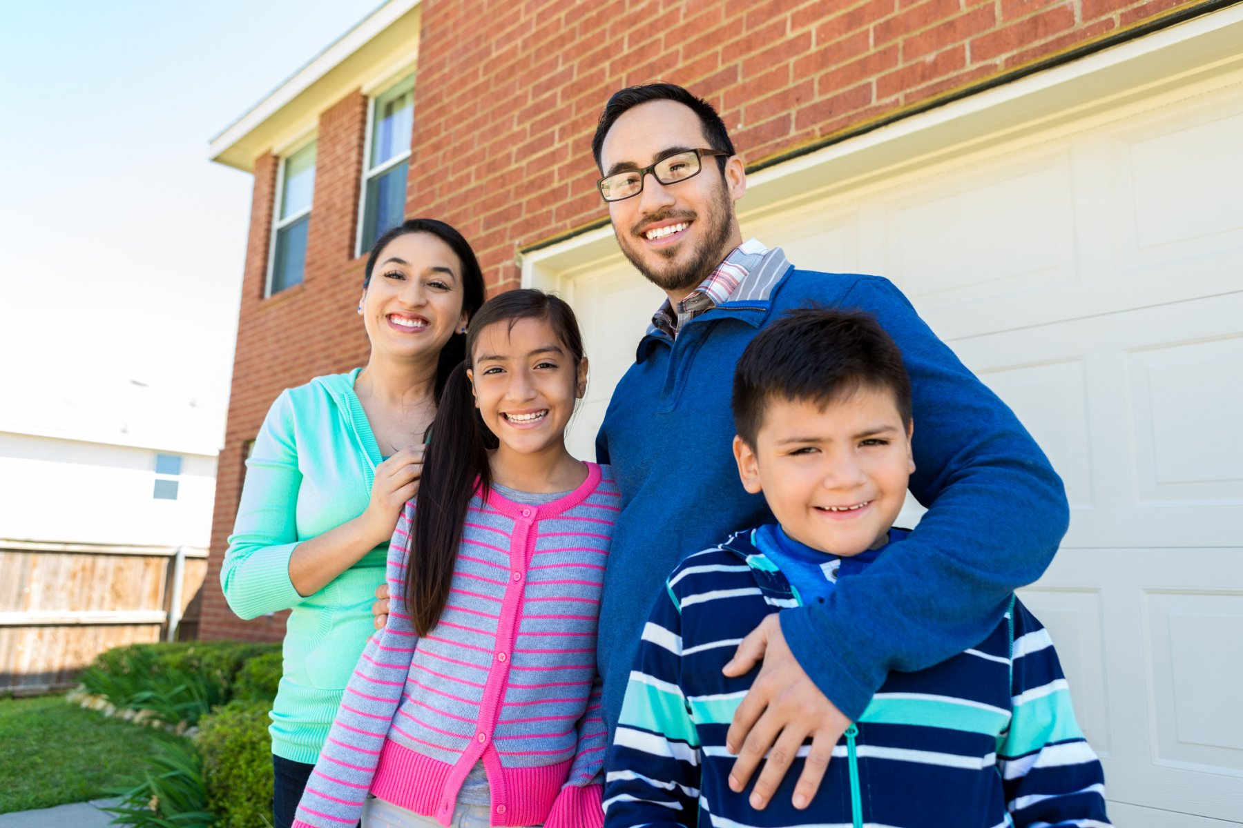 we buy houses Midland TX | city landing page