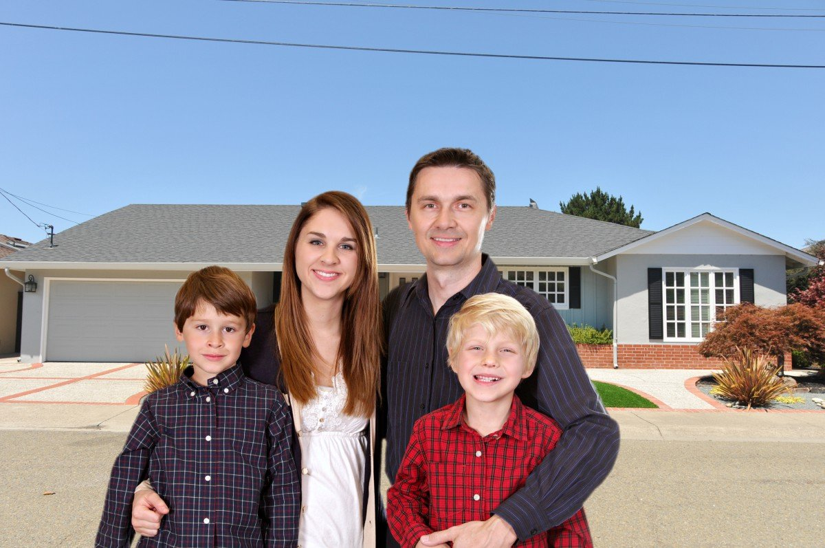 we buy houses Logan UT | city landing page