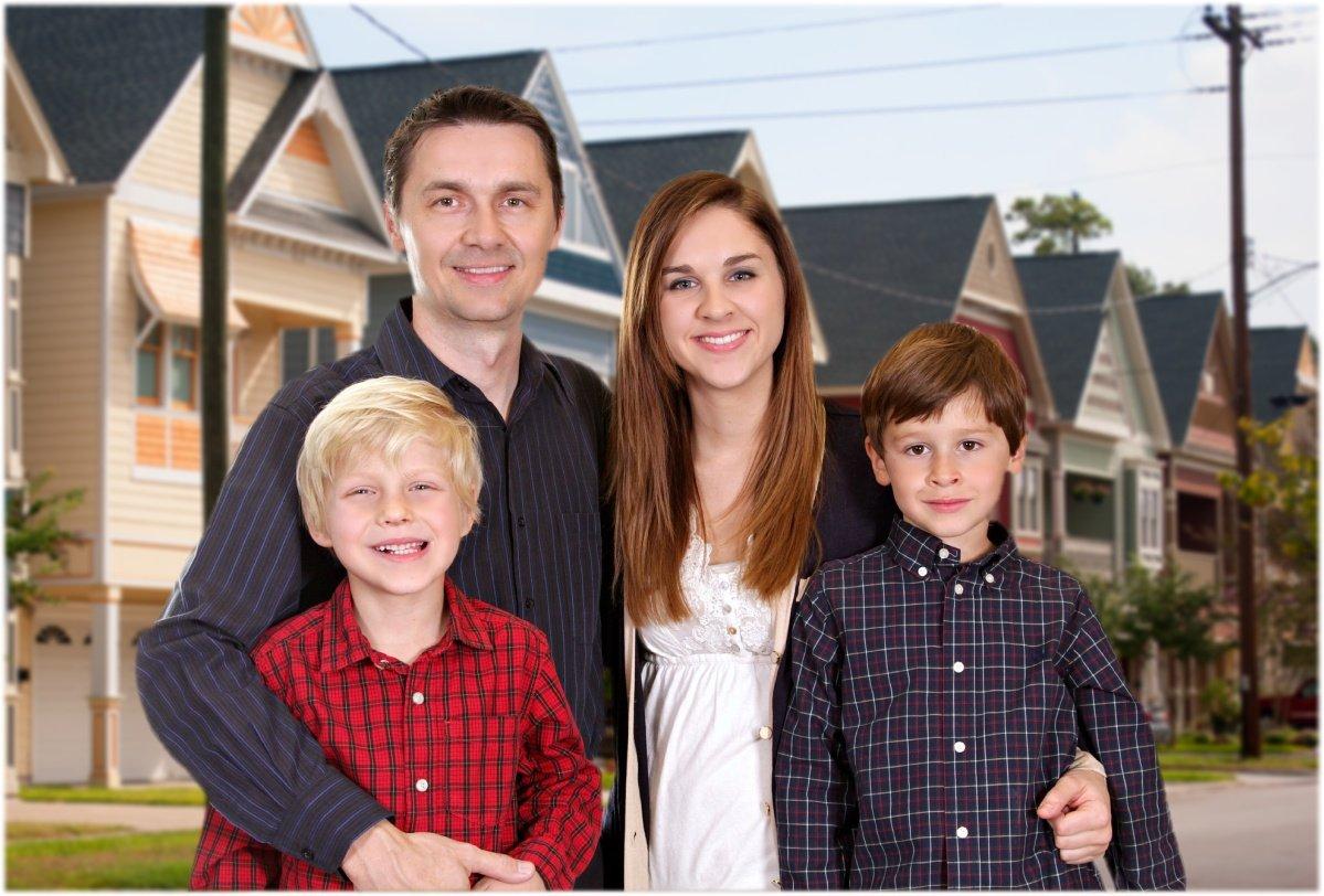 we buy houses Burlington VT | city landing page