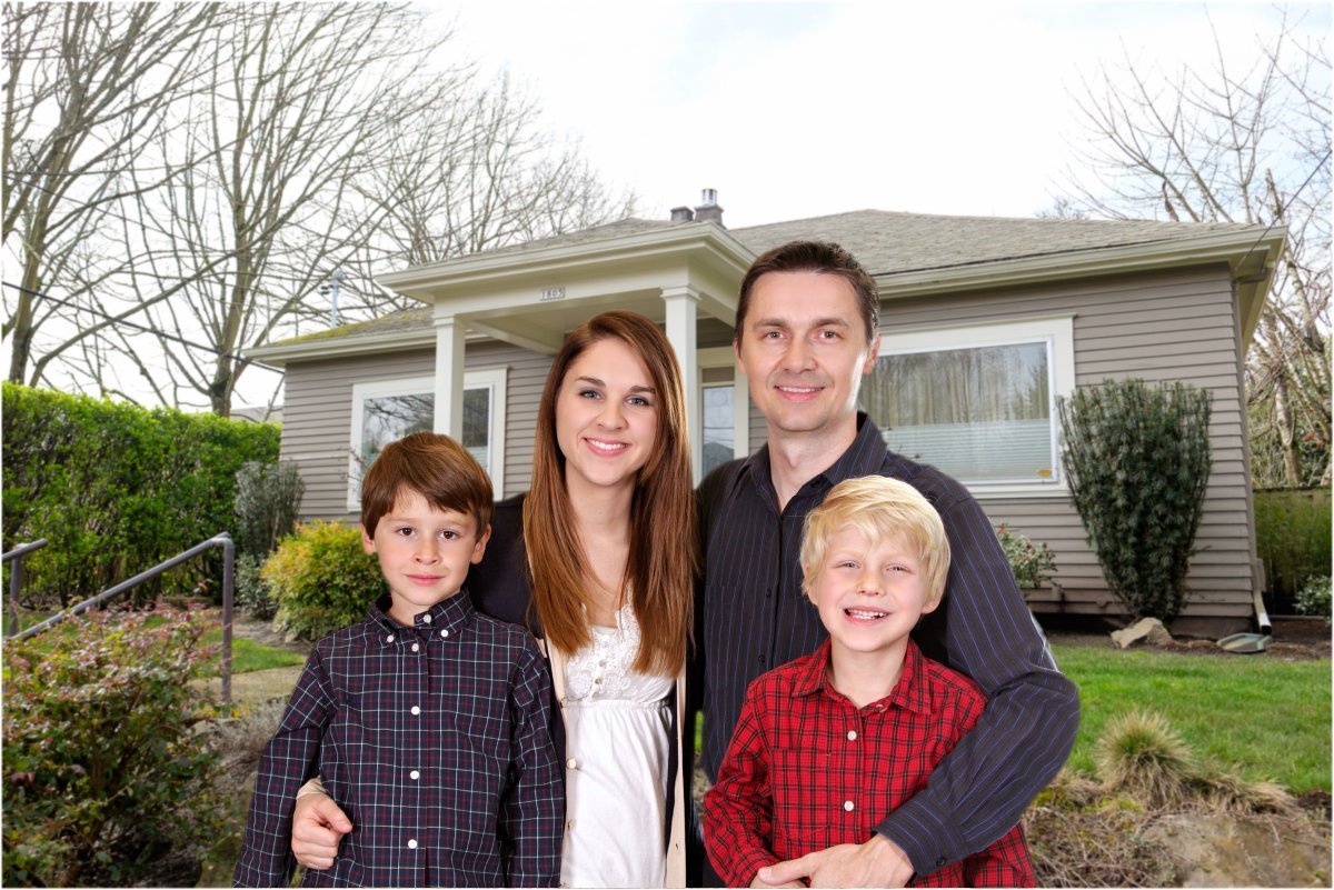 we buy houses Spokane WA | city landing page
