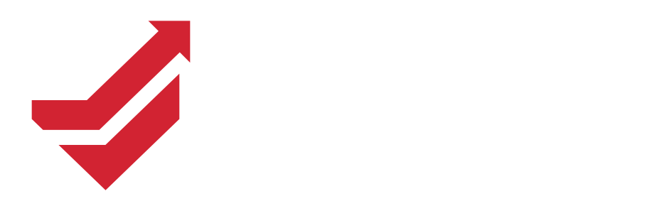 we buy houses Dayton OH | logo