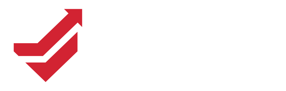 we buy houses Duluth MN | logo