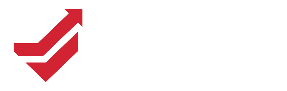 we buy houses Iowa City IA | logo