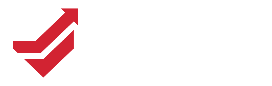 we buy houses Kahului HI | logo