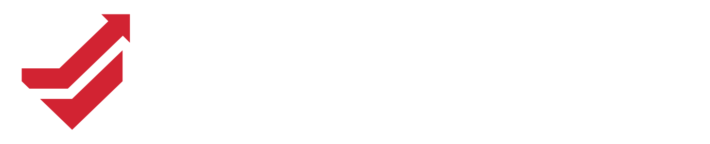 we buy houses Lake Havasu City AZ | logo