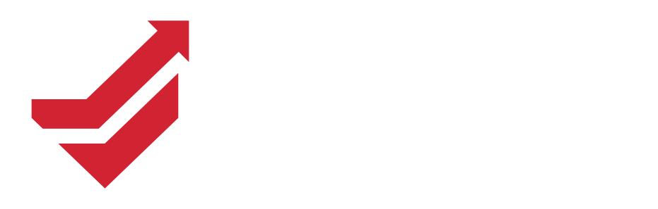 we buy houses Monroe MI | logo