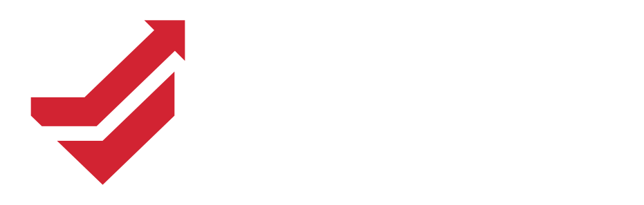 we buy houses Oshkosh WI | logo