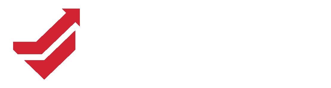 we buy houses Pine Bluff AR | logo