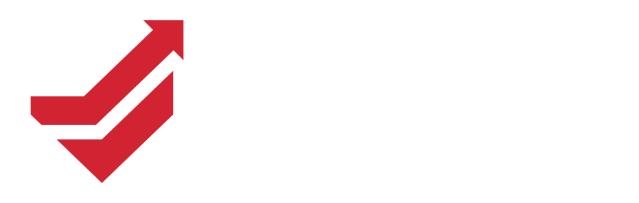 we buy houses Prescott AZ   logo