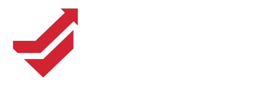 we buy houses Salem OR | logo