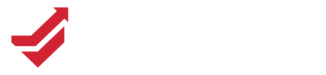 we buy houses Salt Lake City UT | logo