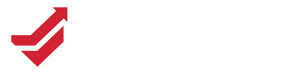 we buy houses San Angelo TX   logo