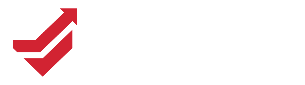 we buy houses Sioux City IA | logo