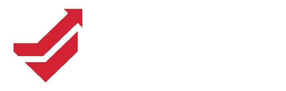 we buy houses St Joseph MO | logo