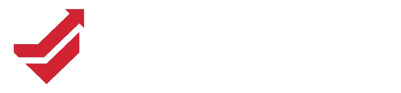 we buy houses Winston-Salem NC | logo