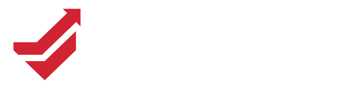 we buy houses York PA | logo
