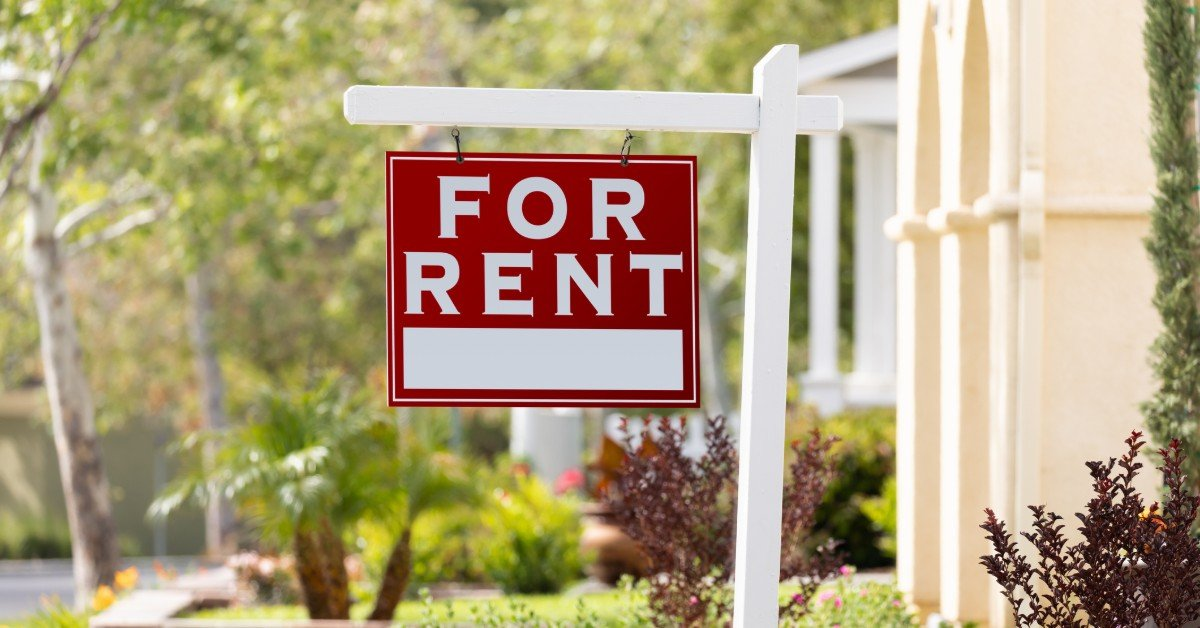 5 Tips For Selling Your House Via A Rent To Own Contract in New Orleans!
