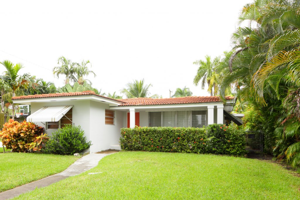 Orlando Direct Home Buyers is ready to buy your property in florida
