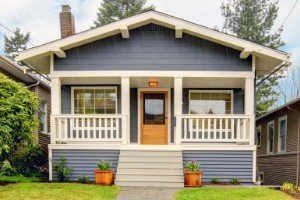 We can buy your seattle washington house