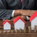 Great property buyer in AL